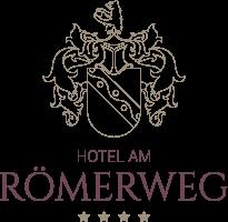 Hotel am Römerweg